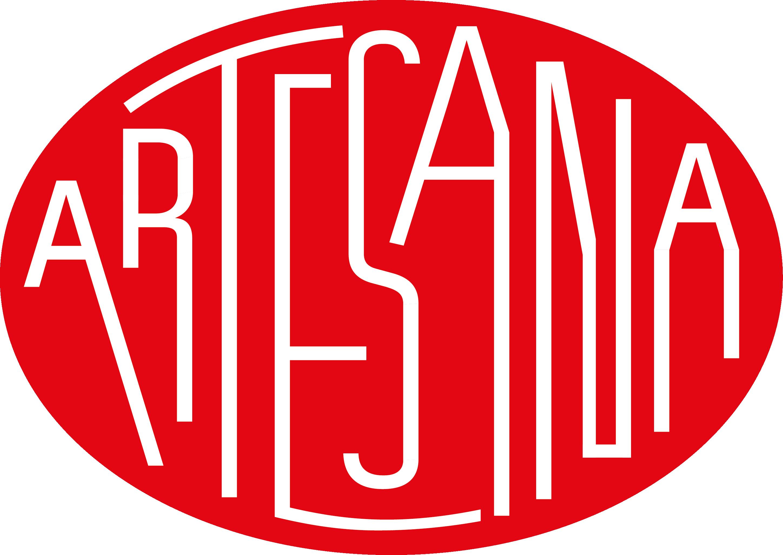Obrador Artesana Logotype - Cárter Studio Moodboard