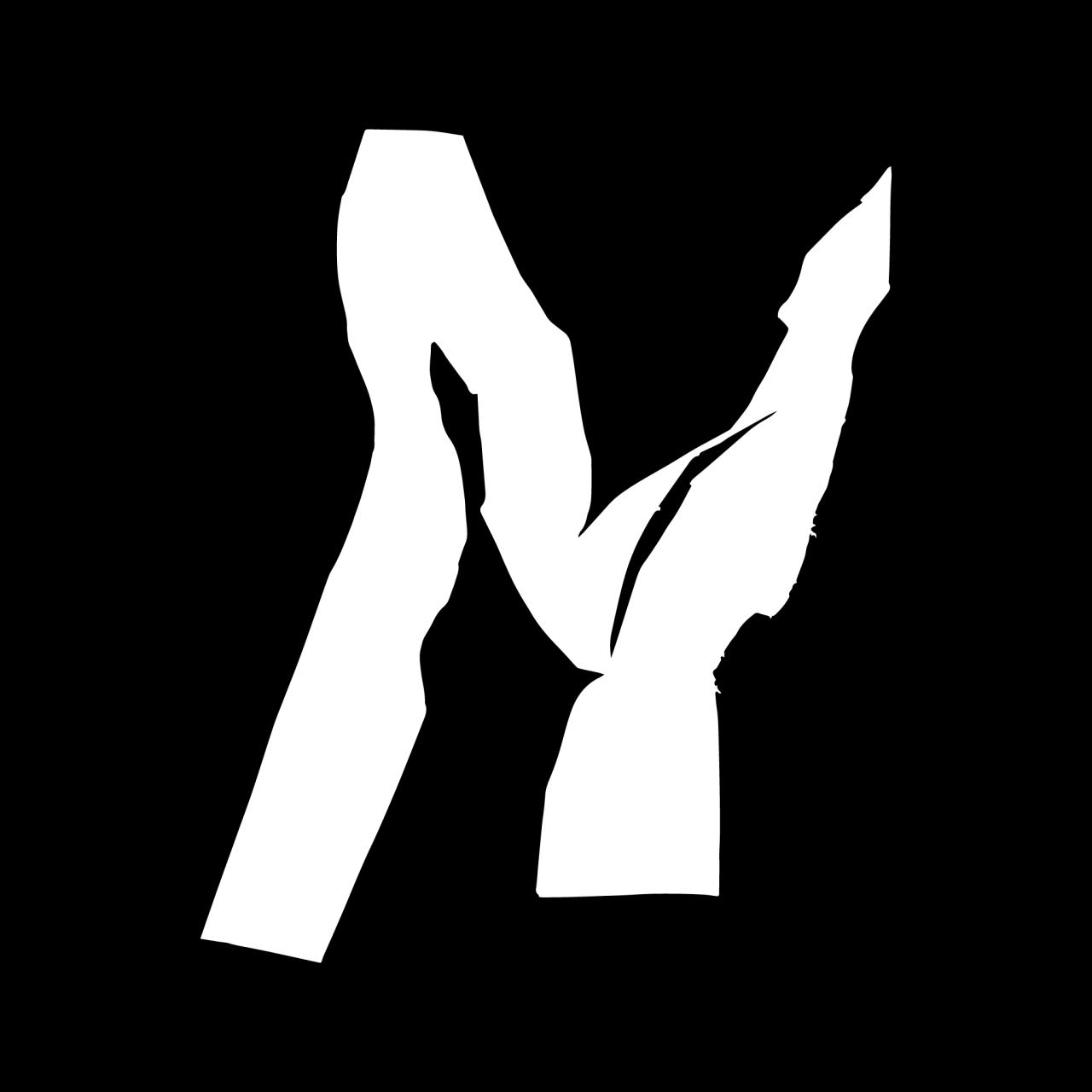Symmetry Symptom - Cárter Studio Moodboard